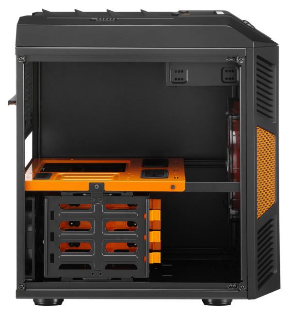Aerocool-Xpredator-Cube-2-600x649