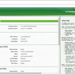 Archer_C7_-_Google_Chrome_2014-10-07_02-27-16
