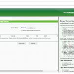 Archer_C7_-_Google_Chrome_2014-10-07_02-27-40