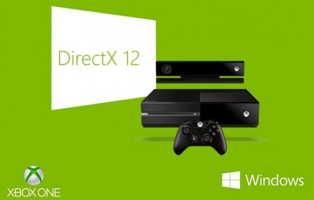 Photo of Phil Spencer habla sobre la Xbox One y DX12