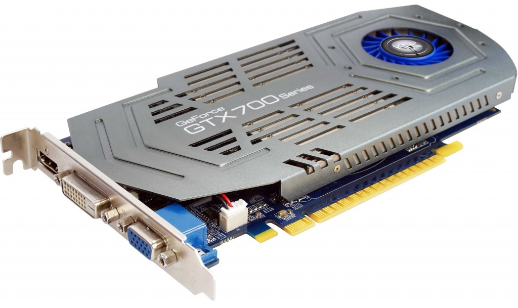 Galaxy-GeForce-GTX-750-Ti-Razor-1