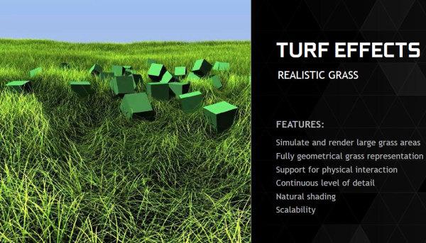 GeForce_GTX_980_Turf_Effect-600x343