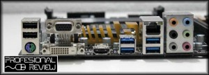 Gigabyte-Z97M-D3H-11