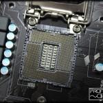 Gigabyte-Z97M-D3H-13