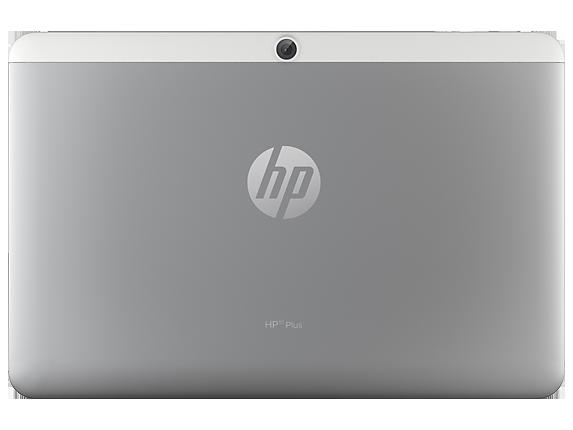 HP-10-Plus-2
