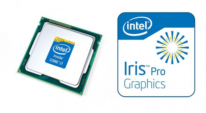 Intel-Haswell-con-Iris-Pro-710x389