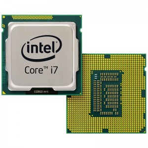 Intel-s-HEDT-CPU-Roadmap-Exposed-Broadwell-E-in-2015-and-Skylake-E-in-2016-446242-2