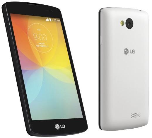 LG-F60-2