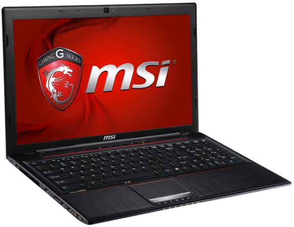 Photo of MSI lanza su nuevo portátil GE60 2PL-420XES