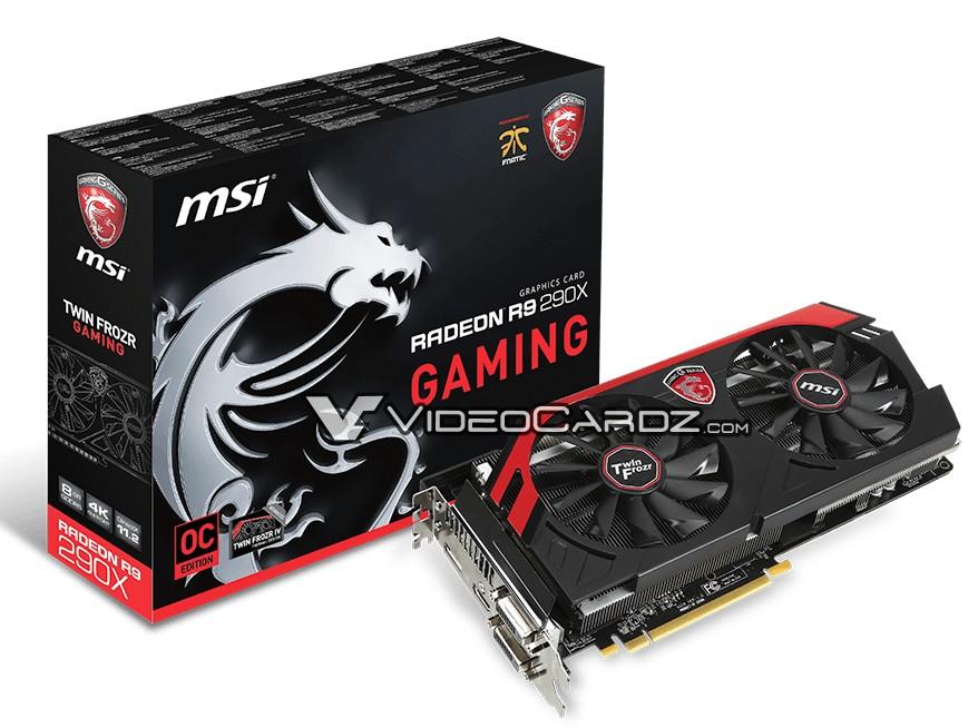 MSI-Radeon-R9-290X-8GB-GAMING