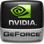 NVIDIA-GEFORCE-FORCEWARE