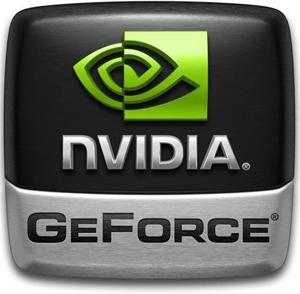 Photo of GeForce 364.47 WHQL retirados por serios problemas