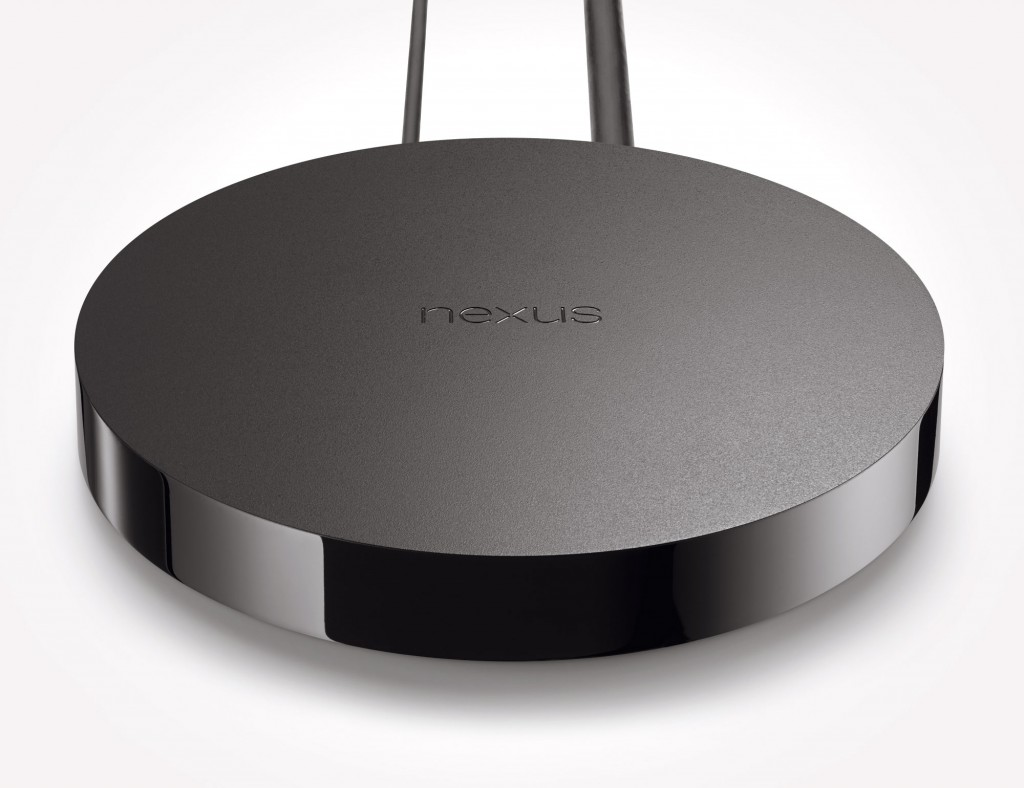 Nexus-Player-3