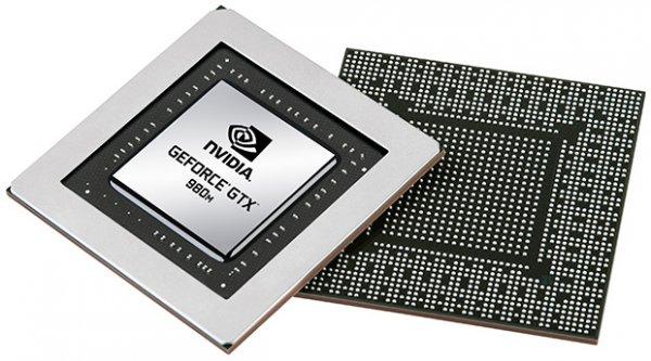 Nvidia-GeForce-GTX-980M