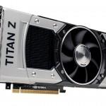 Nvidia-GeForce-Titan-Z