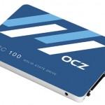 OCZ-Arc-100