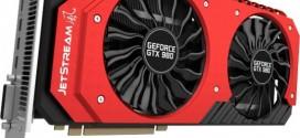 Palit-GeForce-GTX-980-Super-JetStream-1