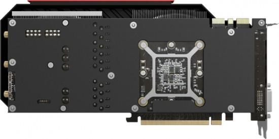 Palit-GeForce-GTX-980-Super-JetStream-3