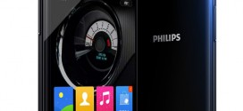 Philips-i966-Aurora