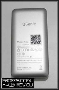 QGenie-12