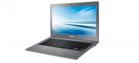 Samsung anuncia su Chromebook 2 con procesador Intel