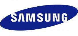 Las ganancias de Samsung se reducen un 60%