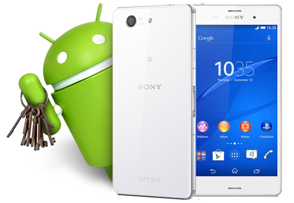 Sony-Xperia-Z3-Bootloader-Problema