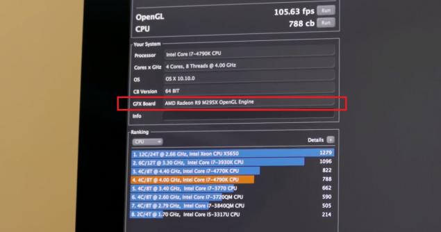 Tonga-R9-M295X-GPU-Benchmark-635x334