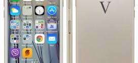Vphone-I6-7