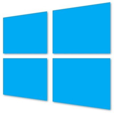 Photo of Liberada nueva actualización para Windows 8.1
