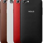 Xolo-One