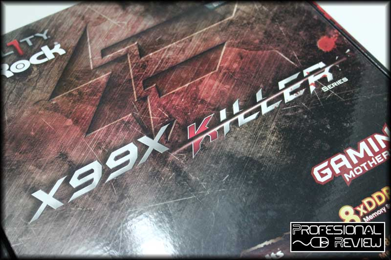 asrock-x99x-killer-review-02