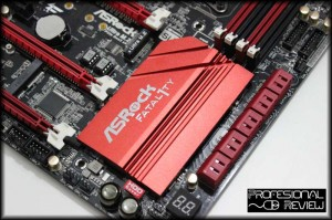 asrock-x99x-killer-review-06