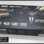 asus-gtx980strix-review-00