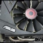 asus-gtx980strix-review-04