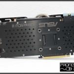 asus-gtx980strix-review-10