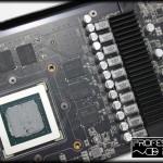 asus-gtx980strix-review-19