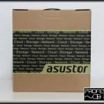 asustor-as302t-01