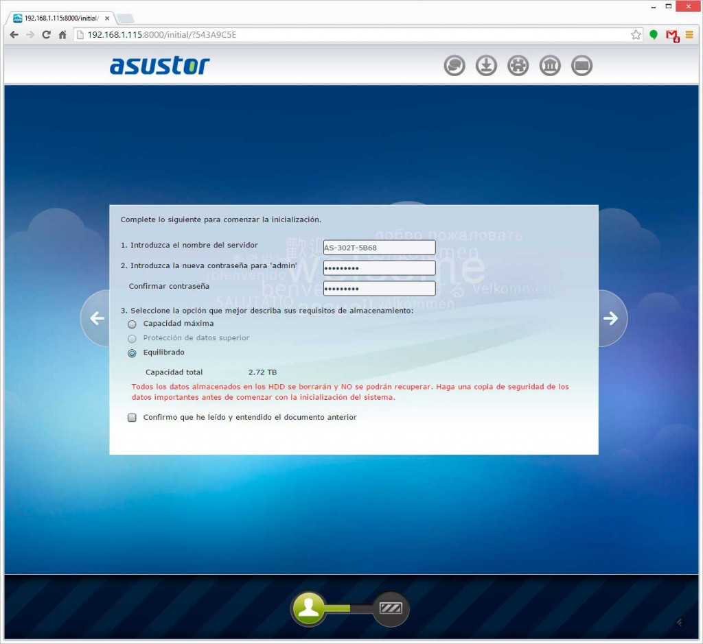 asustor-as302t-install-05