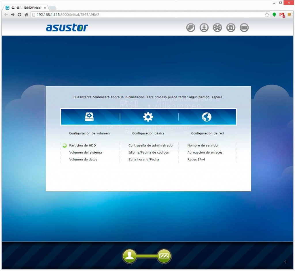 asustor-as302t-install-06