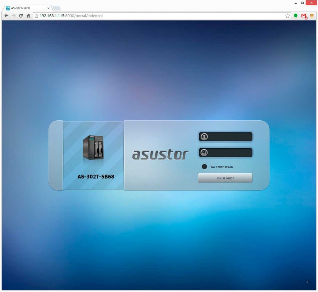 asustor-as302t-install-09