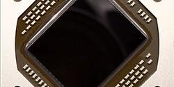 Primer benchmark de la GPU AMD R9 M295X