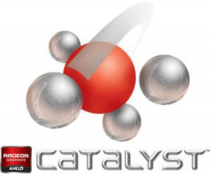 catalyst_amd