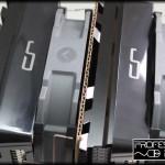 2 ventiladores XF140