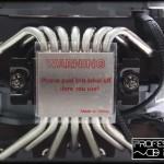 cryorig-r1-ultimate-24