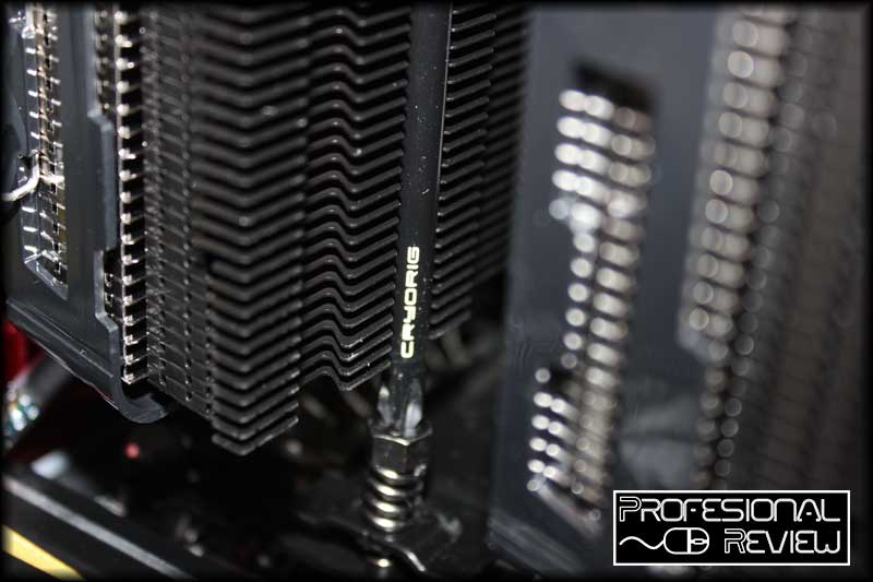 cryorig-r1-ultimate-37