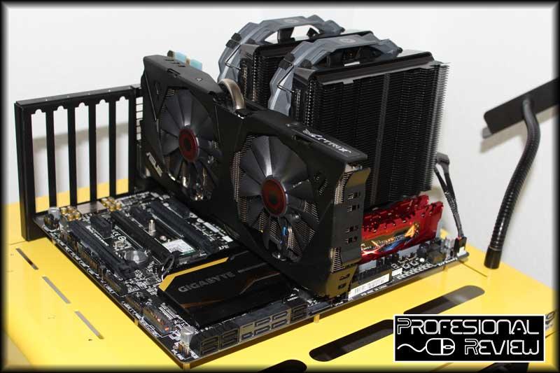 cryorig-r1-ultimate-41
