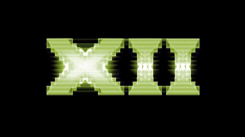 Photo of DirectX 12 mejora el rendimiento hasta un 50%