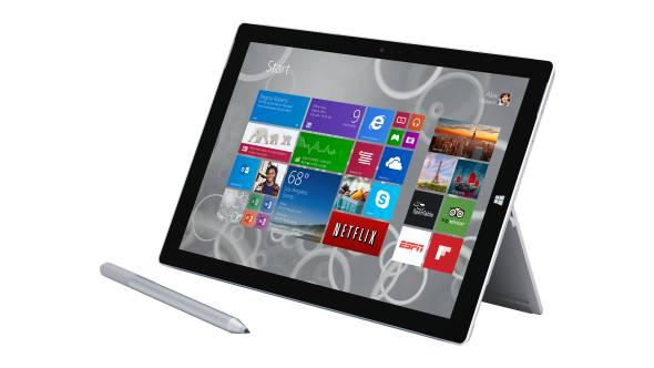 Photo of Surface Pro tiene problemas en sus cables de alimentación