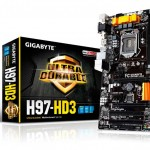 gigabyte-h97-hd3-review